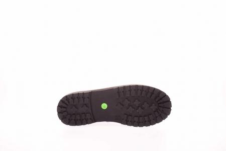 Pantofi/ghete copii2