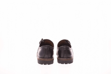 Pantofi/ghete copii5