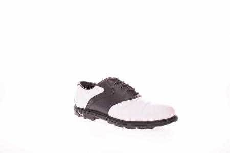 Pantofi de golf1