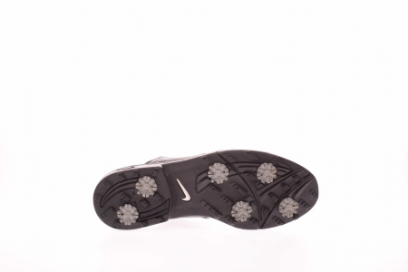 Pantofi de golf2