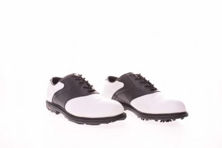 Pantofi de golf3