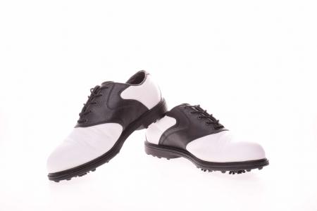 Pantofi de golf4