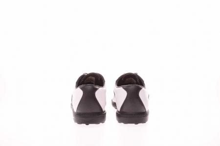 Pantofi de golf5