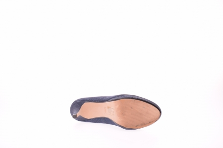 Pantofi dama3