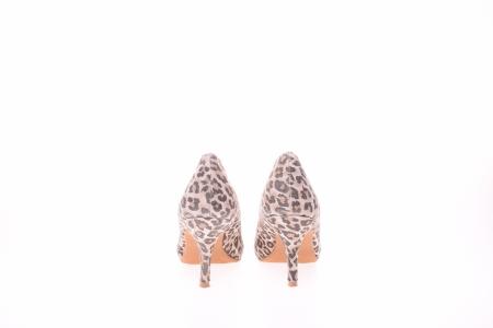 Pantofi dama leopard5