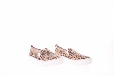 Espadrile leopard dama4