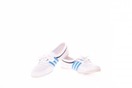 Pantofi sport dama1