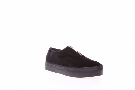 Pantofi dama casual2