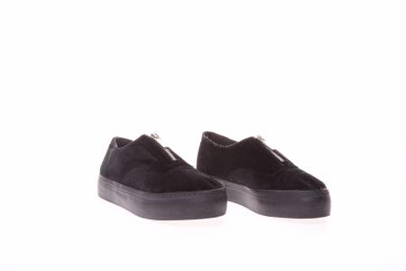 Pantofi dama casual4