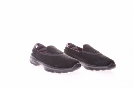 Skechers GOwalk 34