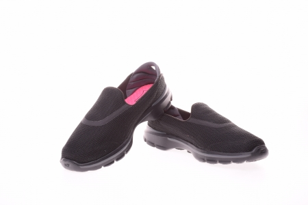 Skechers GOwalk 31