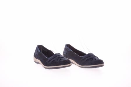 Pantofi sport casual dama4