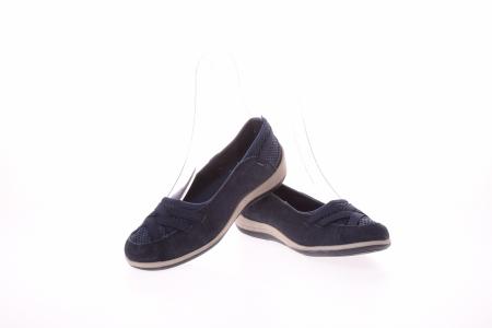 Pantofi sport casual dama1