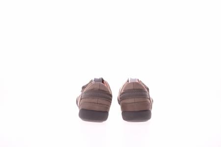 Pantofi sport dama5