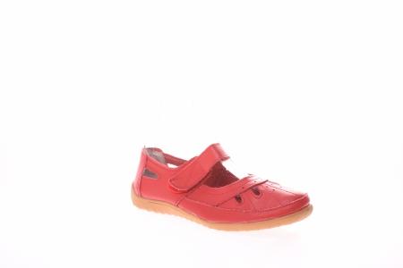 Pantofi ortopedici dama2