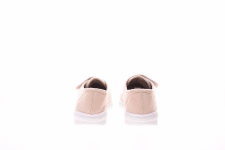Pantofi ortopedici dama5