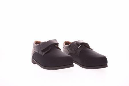 Pantofi medicinali4
