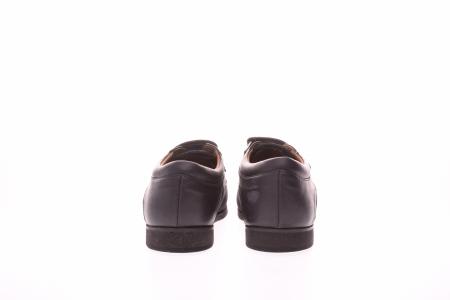 Pantofi medicinali5