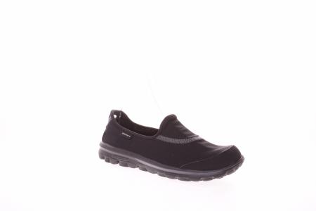 Skechers GOwalk2