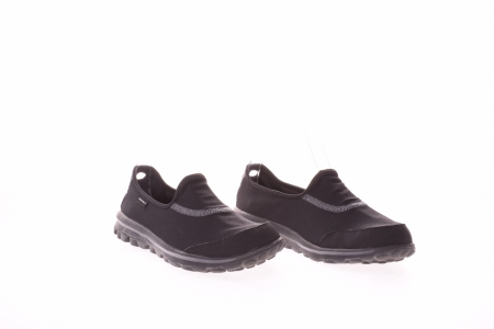 Skechers GOwalk4
