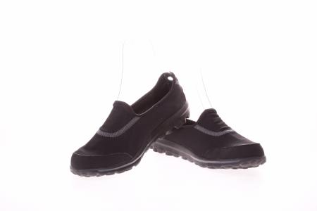 Skechers GOwalk1