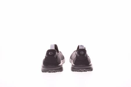 Skechers GOwalk5