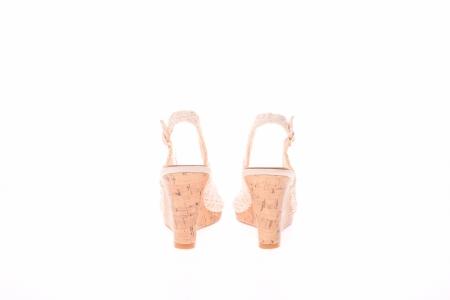 Sandale brodate dama5