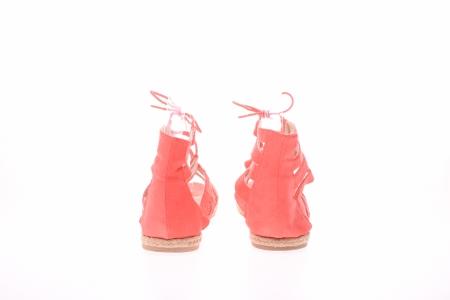 Sandale dama fara toc5