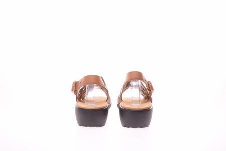 Sandale ortopedice dama5