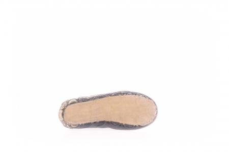 Aqua shoes copii2