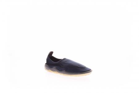 Aqua shoes copii1
