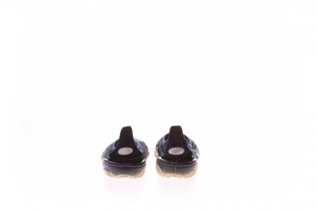 Aqua shoes copii5