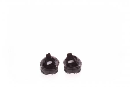 Aqua shoes copii4