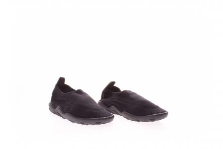 Aqua shoes copii3