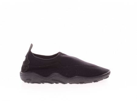 Aqua shoes copii0