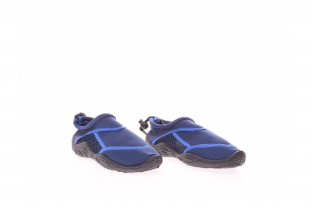 Aqua shoes copii3