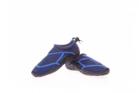 Aqua shoes copii4