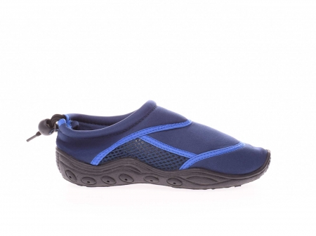 Aqua shoes copii0