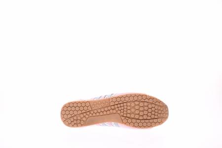 Pantofi sport dama3