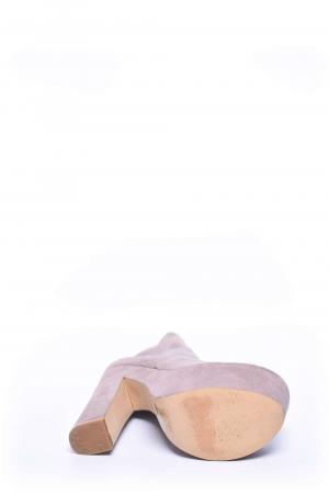 Botine dama [1]
