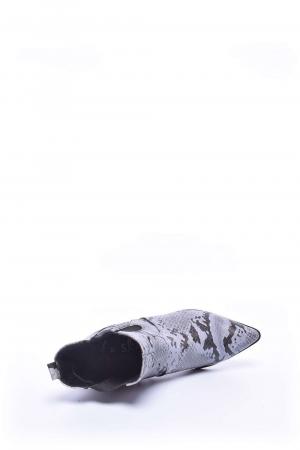Botine stiletto dama [4]