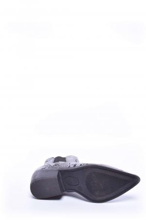 Botine stiletto dama [1]