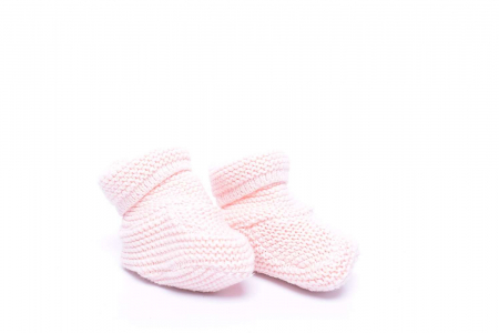 Botosei bebelusi [1]
