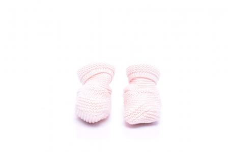Botosei bebelusi [3]