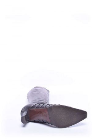 Cizme dama [1]