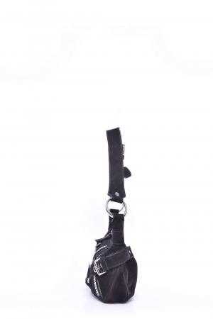 Geanta dama [2]
