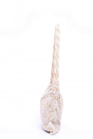 Geanta de umar dama [2]