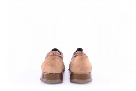 Pantofi dama piele4