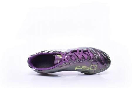 Ghete fotbal F50 [5]