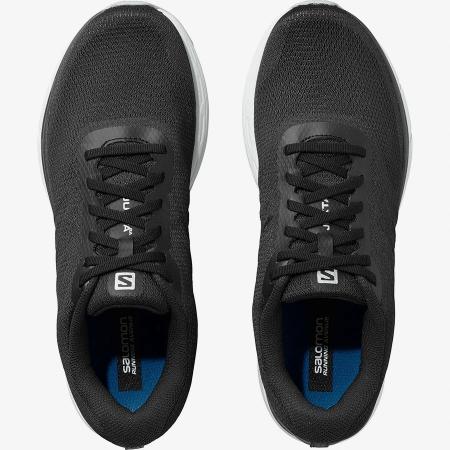 Pantofi sport dama Juxta RA [1]